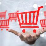 Shopping-Verzeichnis