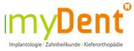 myDent Zahnarzt Hannover